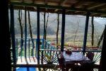 جاجیگا - اجاره خانه روستایی قلعه رودخان