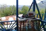 جاجیگا - اجاره ویلا قلعه رودخان