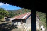 جاجیگا - اجاره خانه روستایی جنگلی