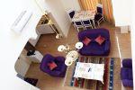 جاجیگا - اجاره آپارتمان در کیش