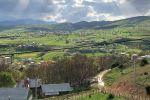 جاجیگا - ویلا در شمال