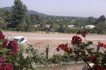 جاجیگا - سوئیت در قلعه رودخان
