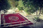 جاجیگا - اجاره اقامتگاه در شیراز