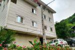 جاجیگا - آپارتمان اجاره ای در شمال