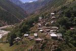 جاجیگا - اقامتگاه بومگردی شمال اجاره