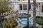 جاجیگا - اجاره اقامتگاه بومگردی اصفهان