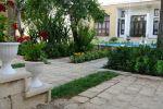 جاجیگا - اجاره اقامتگاه در اصفهان