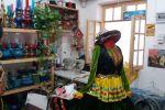 جاجیگا - اجاره اقامتگاه بومگردی روستایی