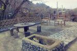 جاجیگا - رزرو اقامتگاه بومگردی سمنان