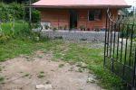 جاجیگا - رزرو کلبه در شمال