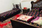 جاجیگا - رزرو اقامتگاه در آذربایجان شرقی