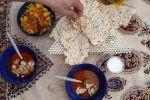 جاجیگا - رزرو اقامتگاه بومگردی در اصفهان