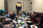 جاجیگا - اجاره خانه در سیستان و بلوچستان