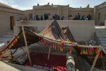 جاجیگا - اجاره اقامتگاه در سیستان و بلوچستان