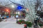 جاجیگا - اجاره خانه در کرمان