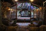 جاجیگا - رزرو اقامتگاه در مهریز