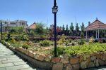 جاجیگا - رزرو اقامتگاه در شیراز