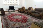 جاجیگا - رزرو آپارتمان شیراز
