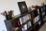 جاجیگا - اجاره آپارتمان مبله در شیراز