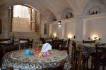 جاجیگا - رزرو اقامتگاه در اصفهان