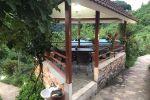 جاجیگا - اجاره بوتیک هتل در لاهیجان