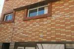 جاجیگا - اجاره آپارتمان اصفهان