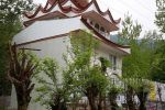 جاجیگا - سامانه رزرو اقامتگاه های مردمی