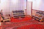 جاجیگا - اجاره سوئیت در اصفهان