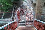 جاجیگا - خانه روستایی اصفهان اجاره