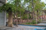 جاجیگا - اجاره خانه روستایی در اصفهان