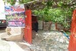 جاجیگا - اجاره خانه روستایی