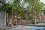 جاجیگا - خانه روستایی در اصفهان