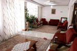 جاجیگا - رزرو آپارتمانی در اصفهان