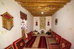 جاجیگا - رزرو اقامتگاه بومگردی در کازرون