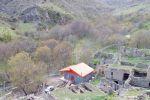 جاجیگا - رزرو خانه روستایی آذربایجان شرقی
