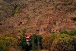 جاجیگا - خانه روستایی در آذربایجان شرقی