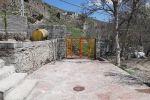 جاجیگا - خانه روستایی کلیبر