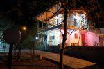 جاجیگا - اجاره اقامتگاه بومگردی آذربایجان شرقی