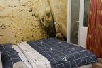جاجیگا - اجاره خانه در هرمزگان