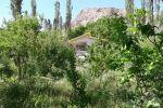 جاجیگا - اجاره اقامتگاه در البرز