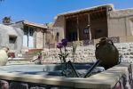 جاجیگا - رزرو اقامتگاه در اسفراین