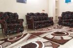 جاجیگا - هتل آپارتمان اصفهان اجاره