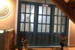جاجیگا - اجاره اقامتگاه بومگردی