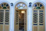 جاجیگا - رزرو Boutique Hotel در اصفهان