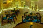 جاجیگا - بوتیک هتل کاشان