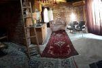جاجیگا - رزرو اقامتگاه بومگردی در مشگینشهر
