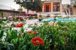 جاجیگا - رزرو اقامتگاه بومگردی فارس