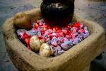 جاجیگا - اجاره اقامتگاه در بوانات