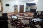 جاجیگا - اجاره خانه در اردبیل