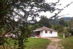 جاجیگا - اجاره خانه روستایی روستایی